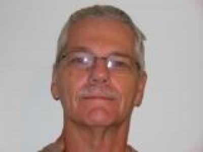 Paul Thomas Crabtree a registered Sex Offender of Tennessee