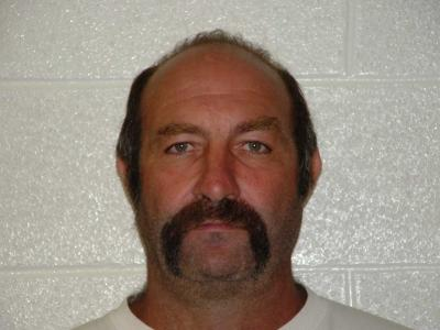 Larry Dwight Cotham a registered Sex Offender of Tennessee
