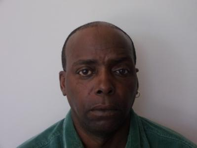 Jw Robinson a registered Sex Offender of Tennessee