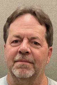 John Harvey Jennings a registered Sex Offender of Tennessee