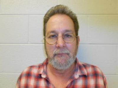 Roy Barnett a registered Sex Offender of Tennessee