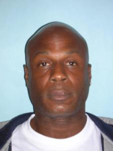 Melvin Perkins Dews a registered Sex Offender of Tennessee