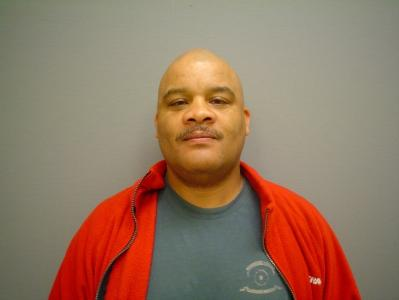 Carl Eugene Rouse a registered Sex Offender of Tennessee