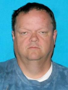 Billy Joe Chick a registered Sex Offender of Tennessee