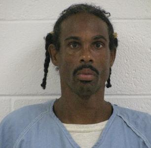 Warren Tyrell Osbourne a registered Sex Offender of Tennessee