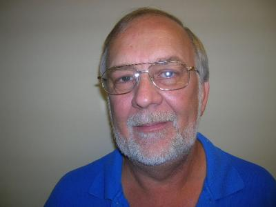 Glen Matthews a registered Sex Offender of Tennessee
