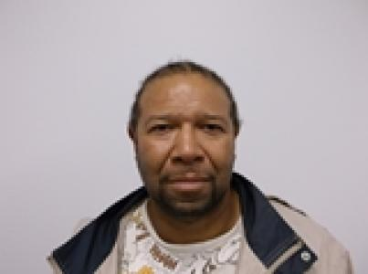 Timothy Jared Malone a registered Sex Offender of Tennessee