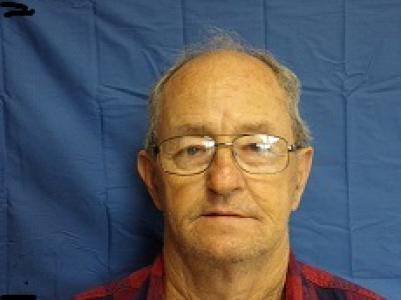 Lloyd Ronnie Springer Sr a registered Sex Offender of Tennessee