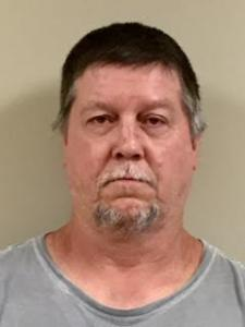 Johnny Ray Hankins Sr a registered Sex Offender of Tennessee