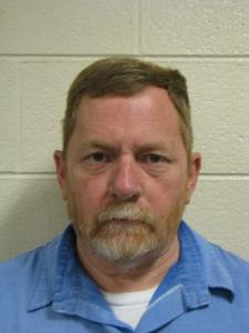 Barry Lynn Chestnutt a registered Sex Offender of Tennessee