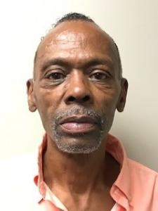 Jeffrey Dean Caraway a registered Sex Offender of Tennessee