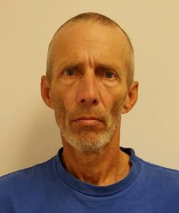 Charles Steven Lowery a registered Sex Offender of Tennessee