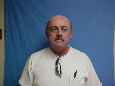 Joseph David Metcalf a registered Sex Offender of Tennessee
