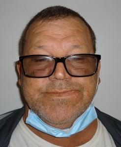 William Dell Lewis a registered Sex Offender of Tennessee