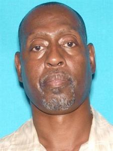 Terry Ayers a registered Sex Offender of Tennessee