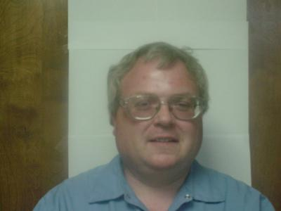 Don Marlin Davis a registered Sex Offender of Tennessee