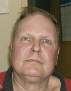 Emanuel Joel Kuykendall a registered Sex Offender of Tennessee