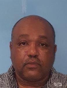Christopher Eugene Austin a registered Sex Offender of Tennessee