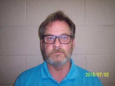 Rick Dee James a registered Sex Offender of Tennessee