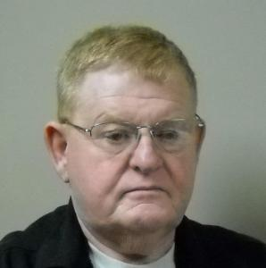 Royce G Delosh a registered Sex Offender of Tennessee