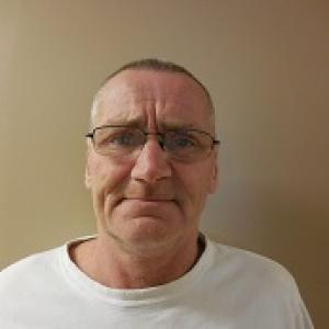Robert Allen Bennett a registered Sex Offender of Tennessee
