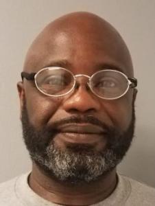 Jeffery Theon Jones a registered Sex Offender of Tennessee
