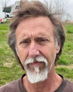 Jeffery Bryan Kelley a registered Sex Offender of Tennessee