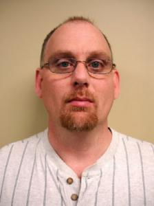 Ricky Lee Burris a registered Sex Offender of Tennessee