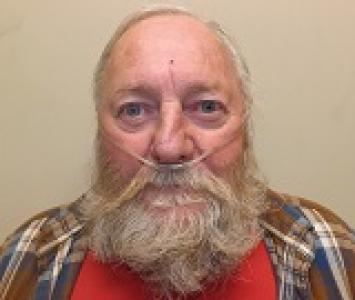 Melvin Lee Stegall a registered Sex Offender of Tennessee
