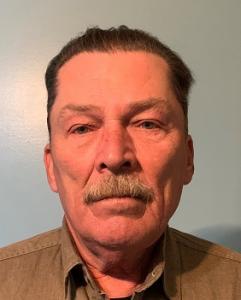 Hilton Glen Jeffries a registered Sex Offender of Tennessee