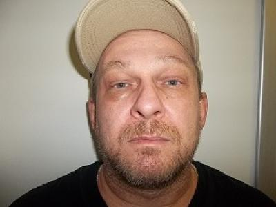 James Michael Bass a registered Sex Offender of Tennessee