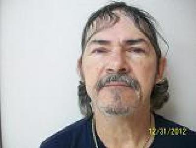 Darrell Wayne Griffin a registered Sex Offender of Tennessee