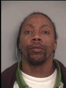 Walter Ewing Jenkins a registered Sex Offender of Tennessee