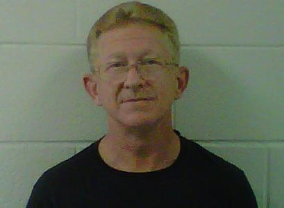 Ronald Lee Jennings a registered Sex Offender of Tennessee