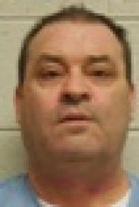Terry Dewayne Daniels a registered Sex Offender of Tennessee