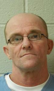 Larry Ray Mcghee a registered Sex Offender of Tennessee