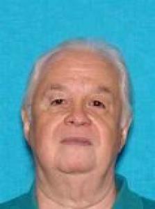 Clifford Emile Bigot a registered Sex Offender of Tennessee