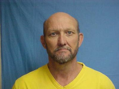 Gary Michael Goad a registered Sex Offender of Tennessee