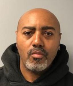 John Edward Braden a registered Sex Offender of Tennessee