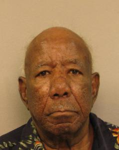 Floyd Leroy Craig a registered Sex Offender of Tennessee