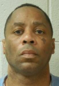 Danny Lee Collins a registered Sex Offender of Tennessee