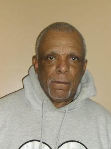 Bobby Lee Tate a registered Sex Offender of Tennessee