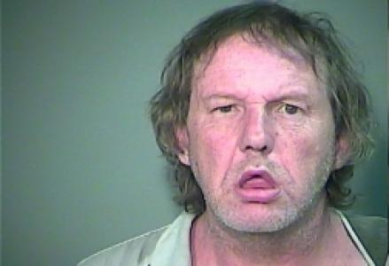 David Williams a registered Sex Offender of Tennessee