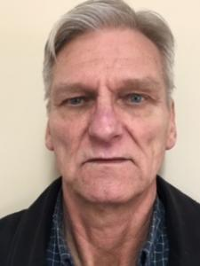 Gary Lee Murphy a registered Sex Offender of Tennessee