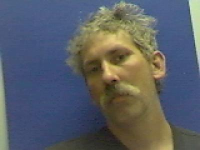 Johnny Matthew Long a registered Sex Offender of Tennessee