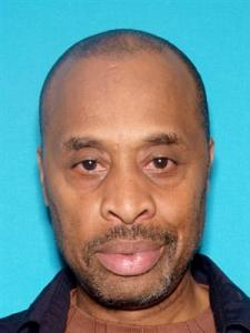 Mario Pryor Allen a registered Sex Offender of Tennessee