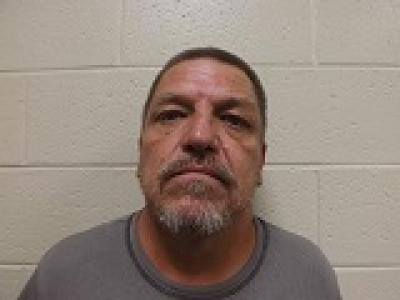 Timothy Mitchell Sipes a registered Sex Offender of Tennessee