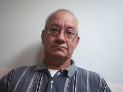 Marvin Joseph Carr a registered Sex Offender of Tennessee