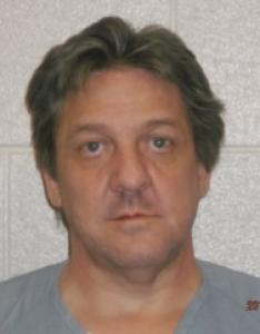 Franklin Clay Warner a registered Sex Offender of Tennessee