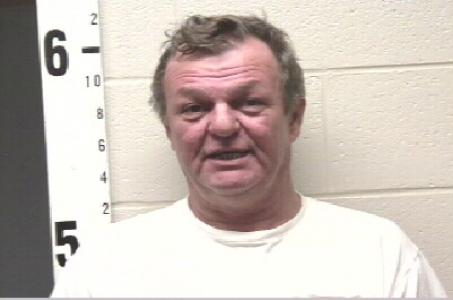 Billy Frank Singleton a registered Sex Offender of Tennessee